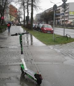 Laim Online Alles Uber Den Stadtteil Munchen Laim Im